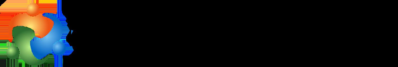 兵県尼崎運輸運送支援事務所丨ツナグ行政書士事務所